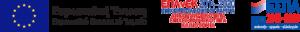 espa popup logo