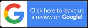 leave us a google review button